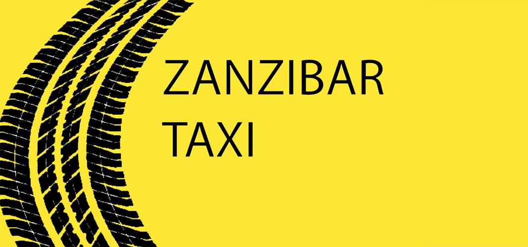 Reliable taxis in Zanzibar